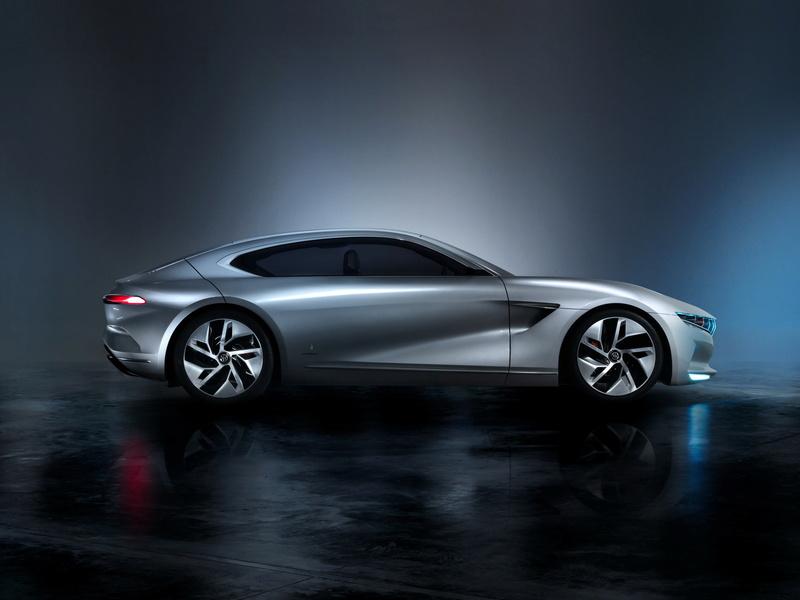 2018 -[Pininfarina] HK GT Concept 276af510
