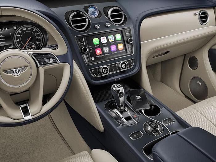 2015 - [Bentley] Bentayga - Page 11 2874bb10