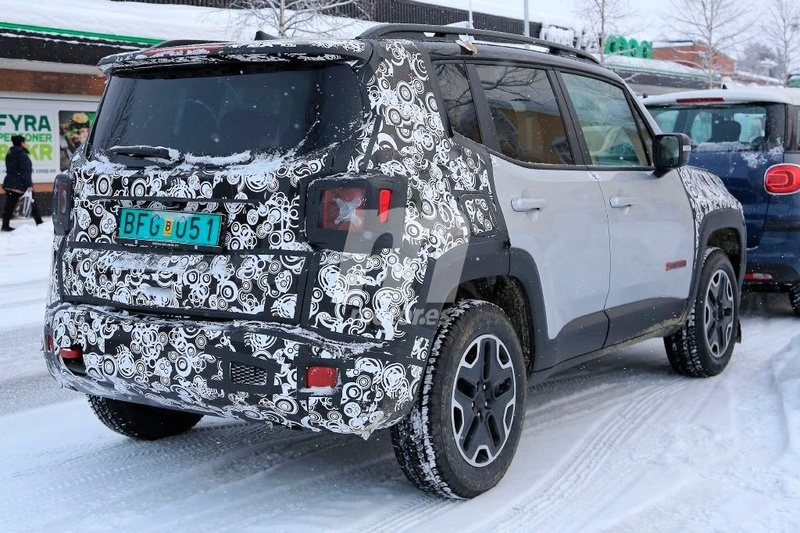 2014 - [Jeep] Renegade - Page 12 29fb4110
