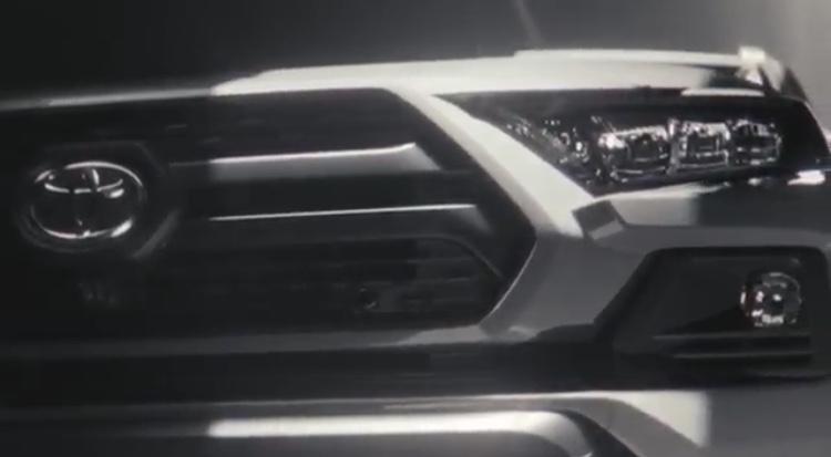 2019 - [Toyota] RAV 4 V 2a334f10