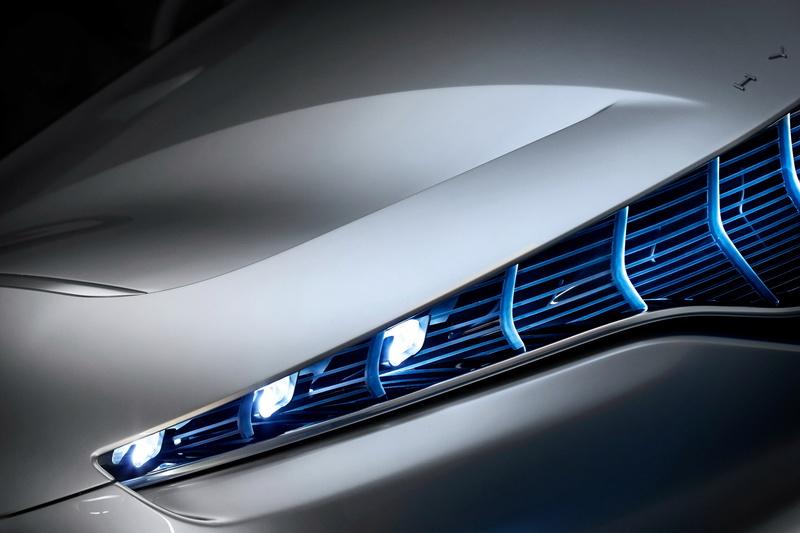 2018 -[Pininfarina] HK GT Concept 2a5f2010