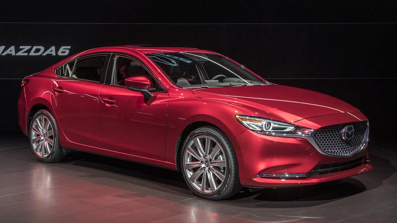 2012 - [Mazda] 6 III - Page 15 2adca010