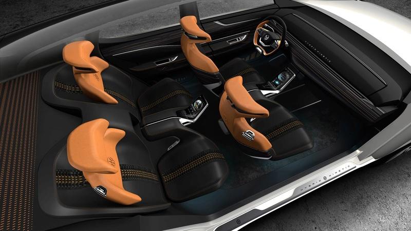 2017 -[Pininfarina] H500 / H600 Hybrid Kinetic Concept 2b0d6310