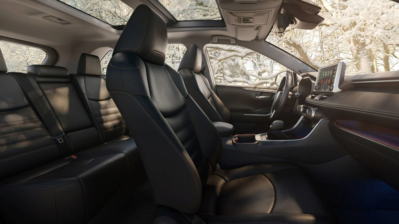 2019 - [Toyota] RAV 4 V - Page 2 2b15a110