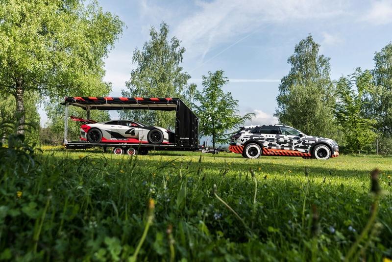 2018 [Audi] E-Tron Quattro - Page 3 2b1a8e10