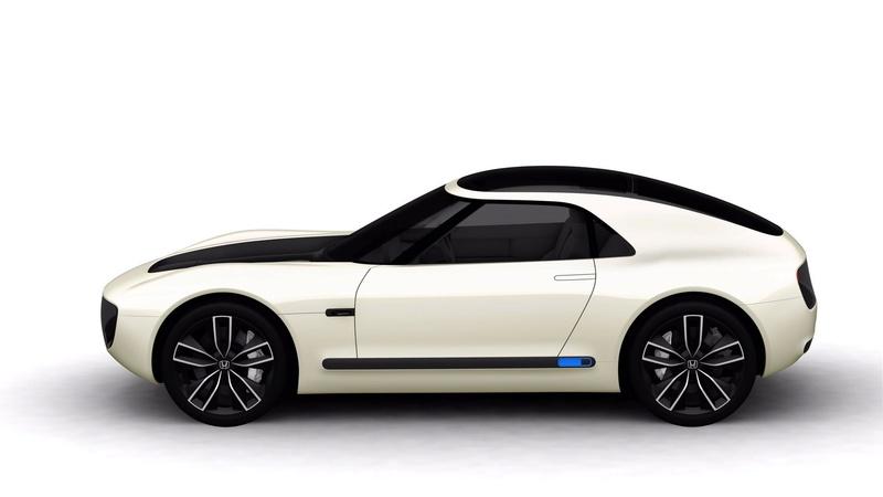 2017 - [Honda] Sports EV Concept 2b342010