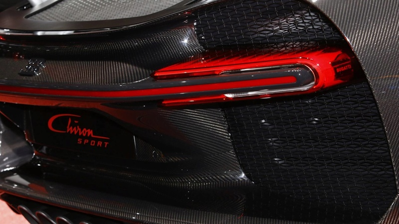 2016 - [Bugatti] Chiron  - Page 16 2b534110