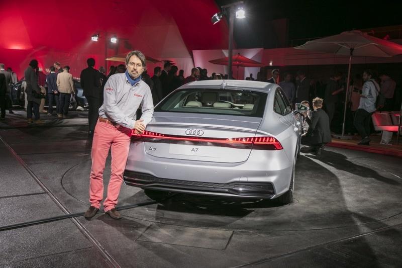 2017 - [Audi] A7 Sportback II - Page 7 2b677310