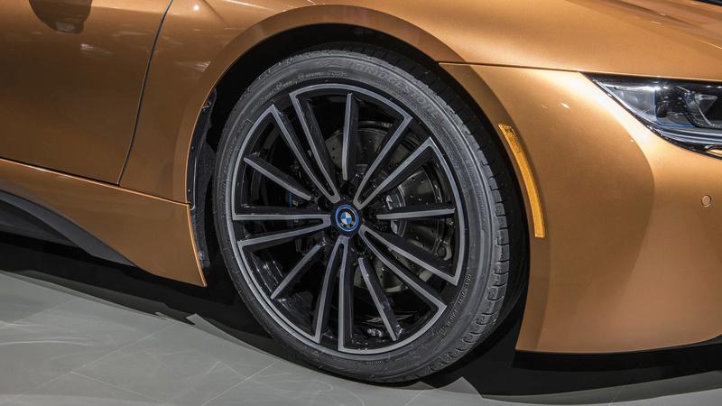 2013 - [BMW] i8 [i12] - Page 23 2c1e9710