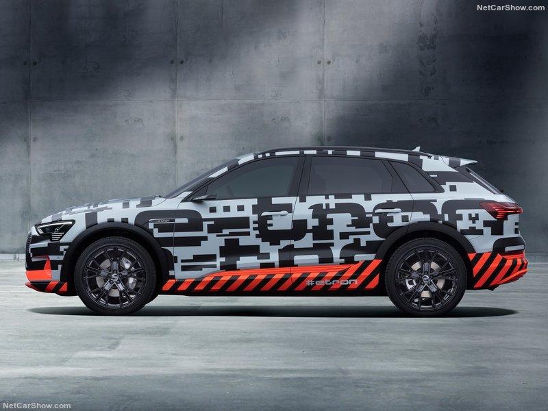 2018 [Audi] E-Tron Quattro - Page 2 2c5e7f10