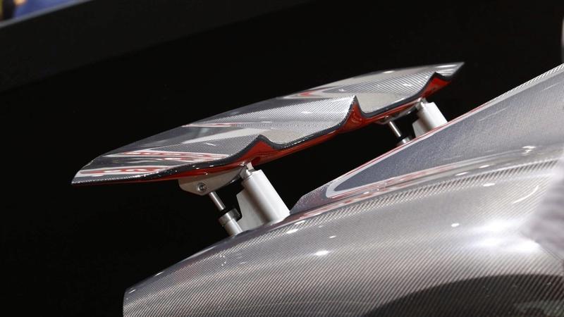 2016 - [Bugatti] Chiron  - Page 16 2ccf1a10