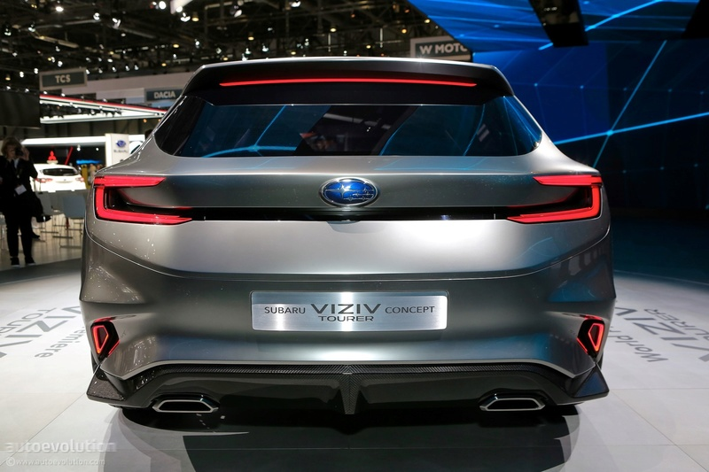 2018 - [Subaru] Viziv Tourer Concept 2d560710