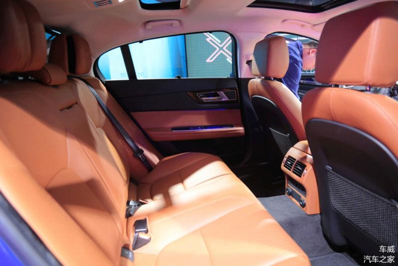 2014 - [Jaguar] XE [X760] - Page 22 2d5aaa10