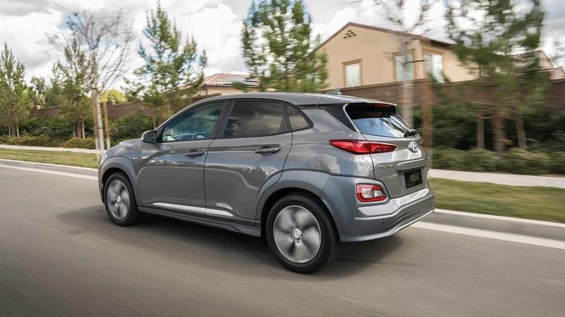 2017 - [Hyundai] Kona - Page 9 2e5bb310