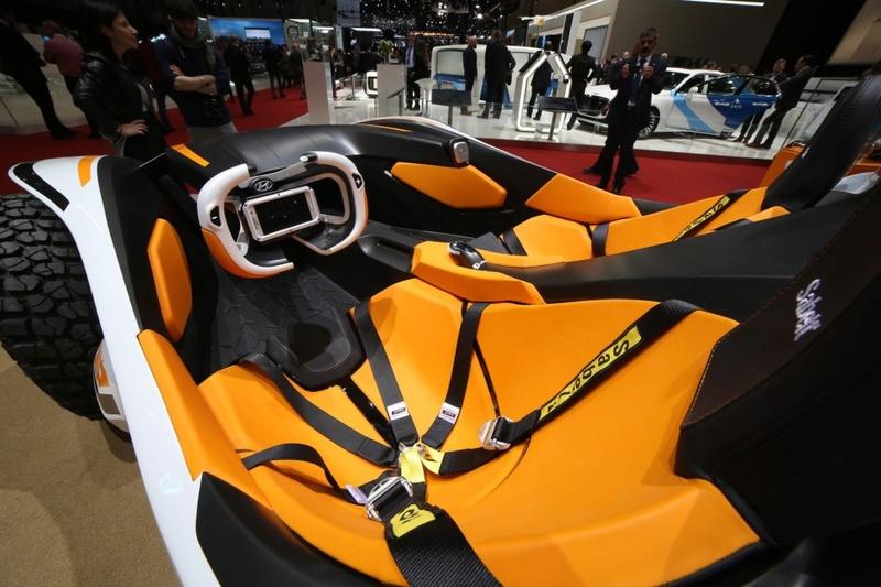 2018 - [Hyundai] Kite Concept by IED  2eb25a10