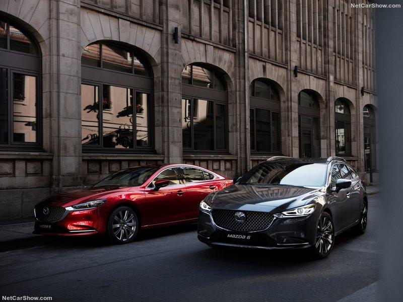 2012 - [Mazda] 6 III - Page 16 2f426f10