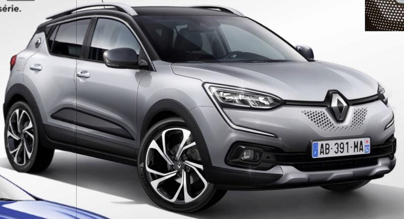 2019 - [Renault]  Captur II [HJB]  315db710