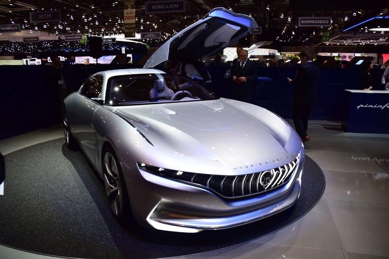 2018 -[Pininfarina] HK GT Concept 31cb0810