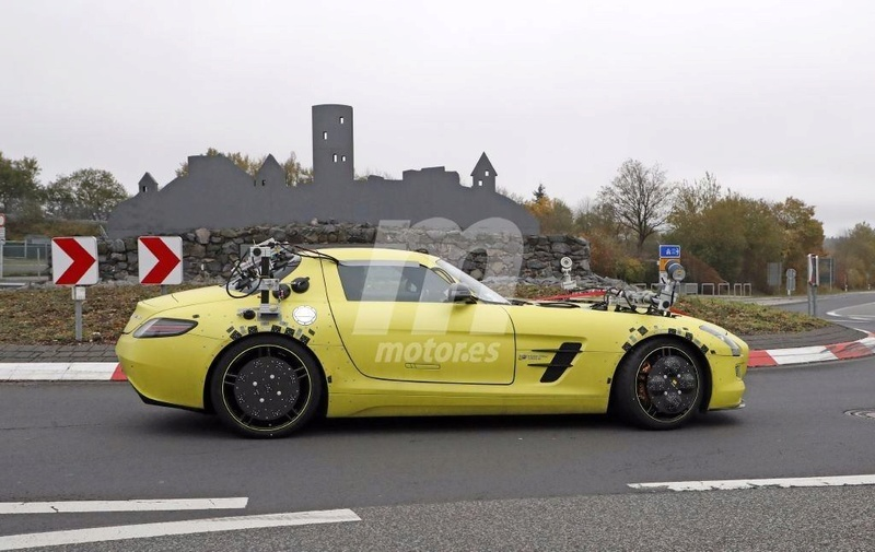 [Actualité] Groupe Daimler / Mercedes - Page 13 31f47010