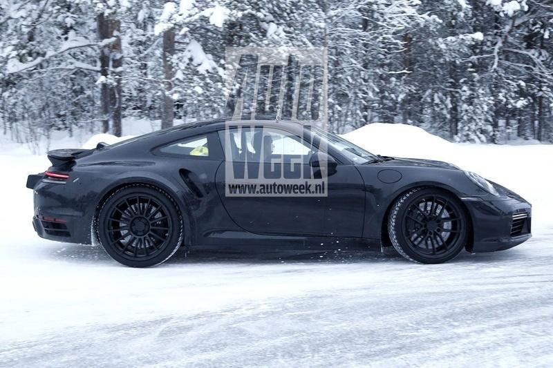 2018 - [Porsche] 911 - Page 5 321b2510
