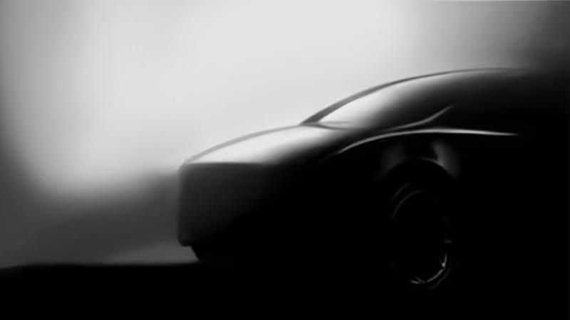 2019 - [Tesla] Model Y - Page 2 3229c710