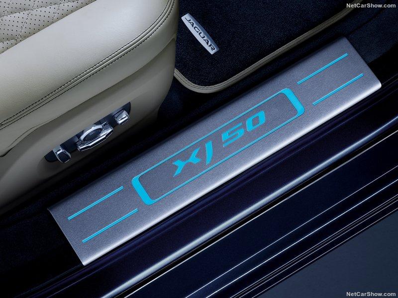 2015 - [Jaguar] XJ Restylée - Page 3 33dbfe10