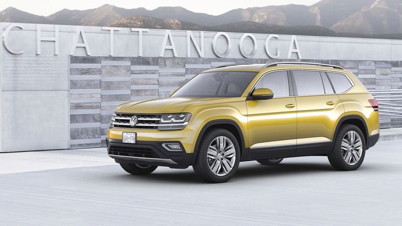 2017 - [Volkswagen] Atlas / Teramont - Page 7 348a2210