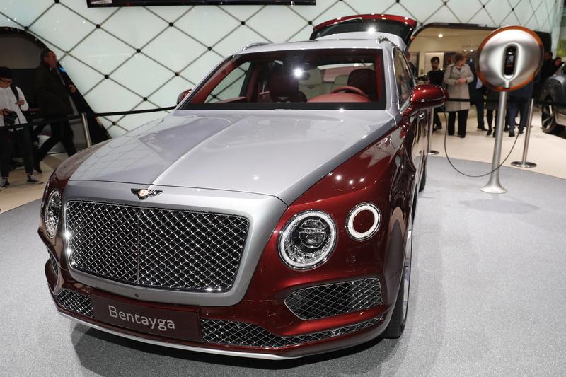 2015 - [Bentley] Bentayga - Page 11 34ade010