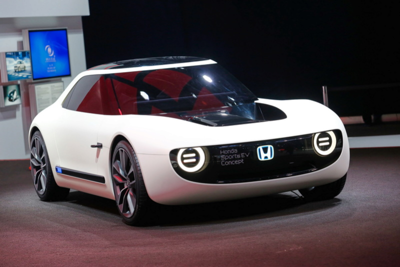 2017 - [Honda] Sports EV Concept 35099c10