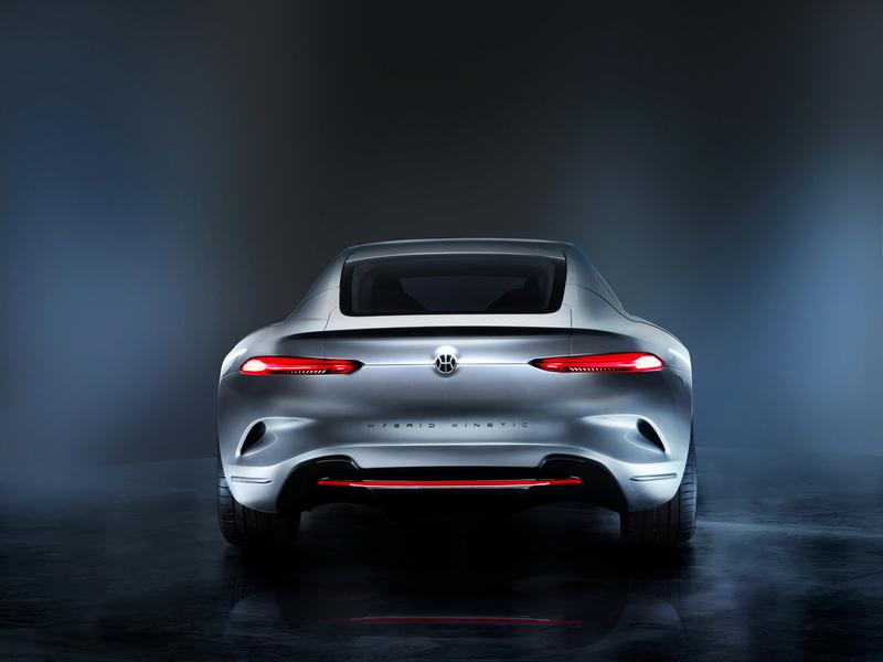 2018 -[Pininfarina] HK GT Concept 355d8a10