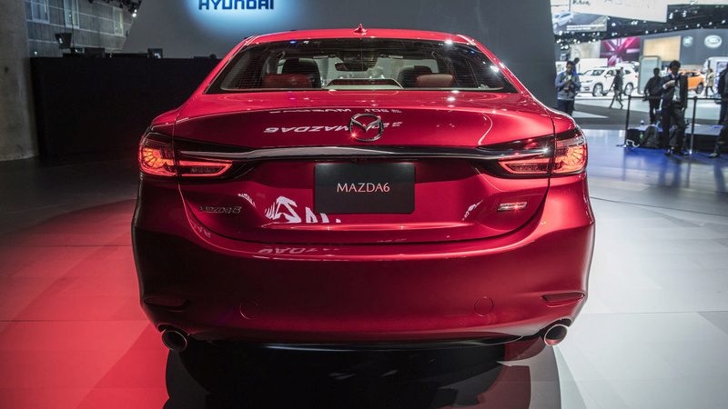 2012 - [Mazda] 6 III - Page 15 35aca110