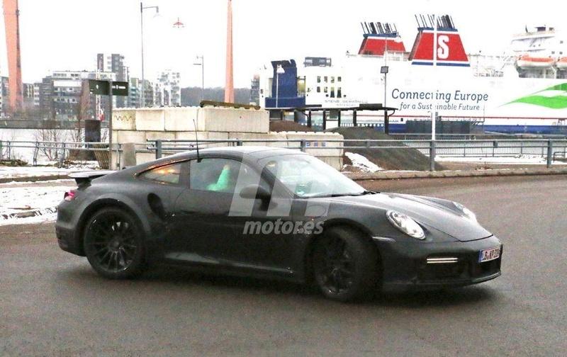 2018 - [Porsche] 911 - Page 5 35c43c10