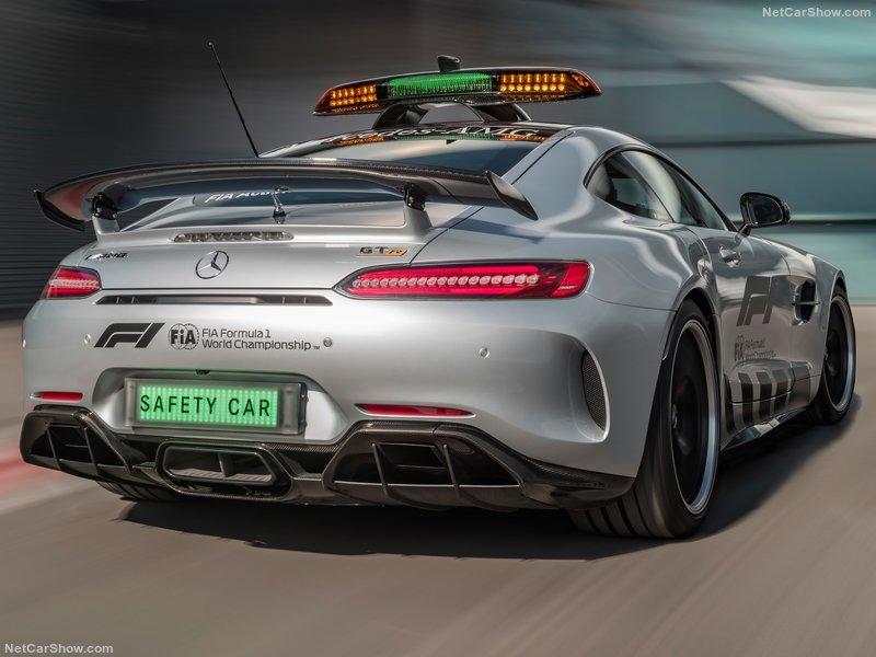 2014 - [Mercedes-AMG] GT [C190] - Page 30 36227d10