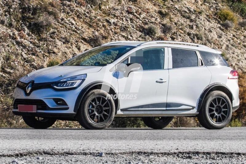 2019 - [Renault]  Captur II [HJB]  - Page 4 370d3f10