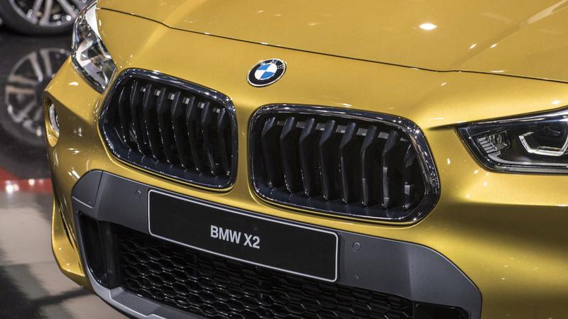 2017 - [BMW] X2 [F39] - Page 13 3855ea10