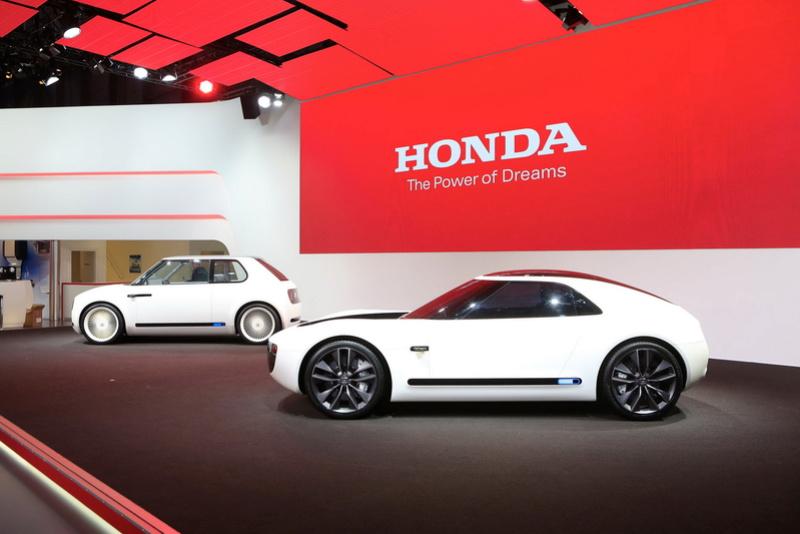2017 - [Honda] Sports EV Concept 38649b10