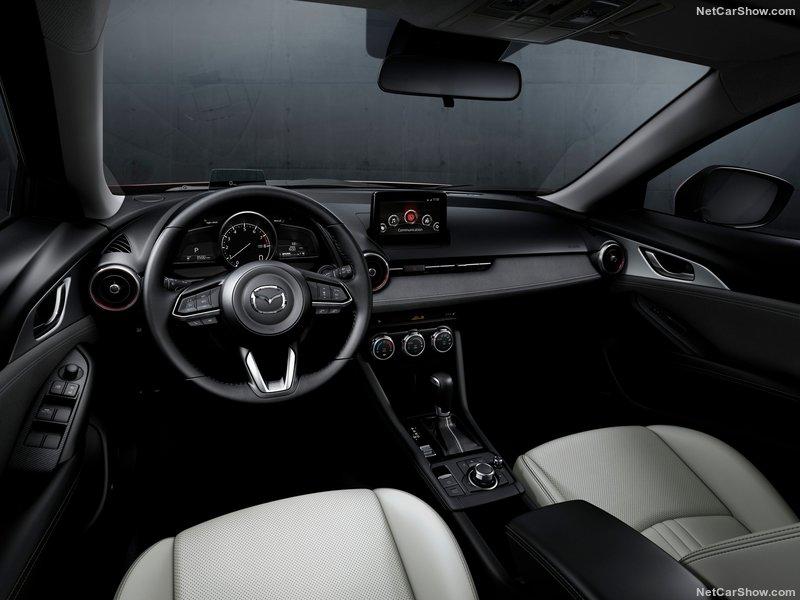 2014 - [Mazda] CX-3 - Page 12 397bcb10