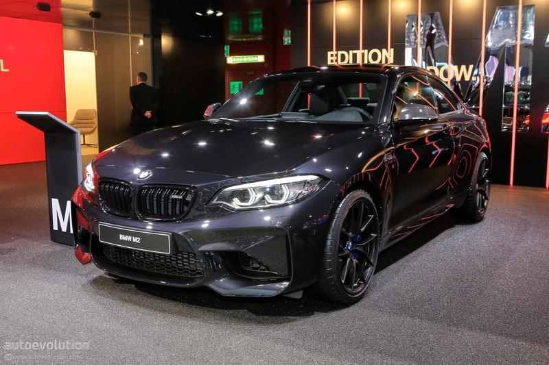 2016 - [BMW] M2 [F87] - Page 10 3980e210