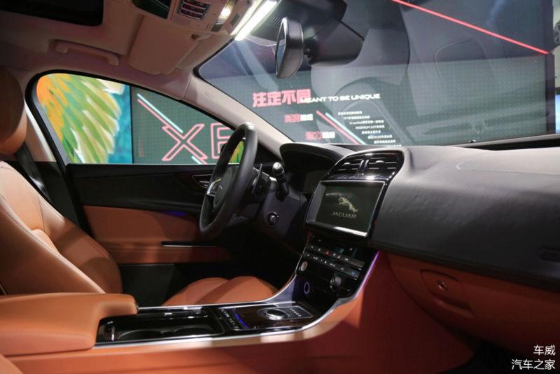 2014 - [Jaguar] XE [X760] - Page 22 39ed7910