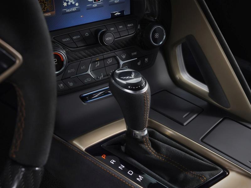2014 - [Corvette] Stingray Z06 [C7] - Page 3 3bde9510