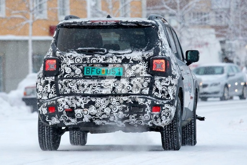2014 - [Jeep] Renegade - Page 12 3c3cf610