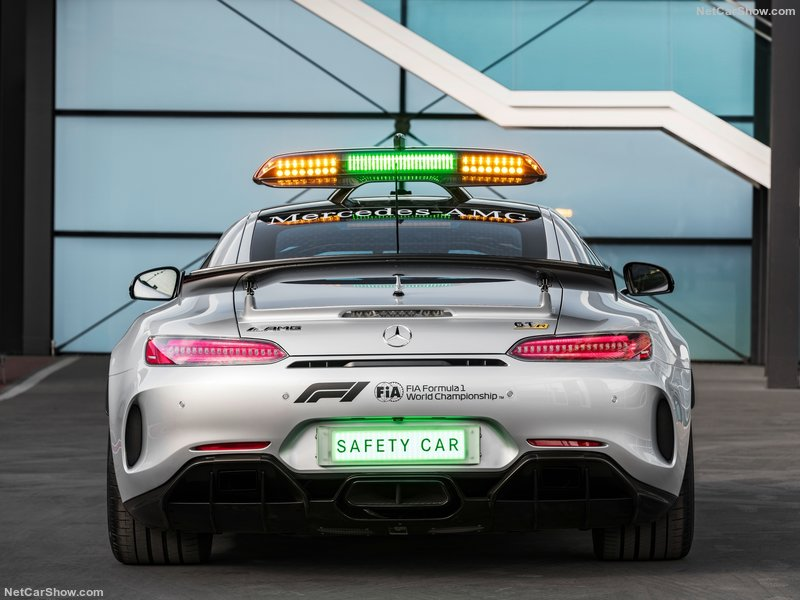 2014 - [Mercedes-AMG] GT [C190] - Page 30 3cb3ba10