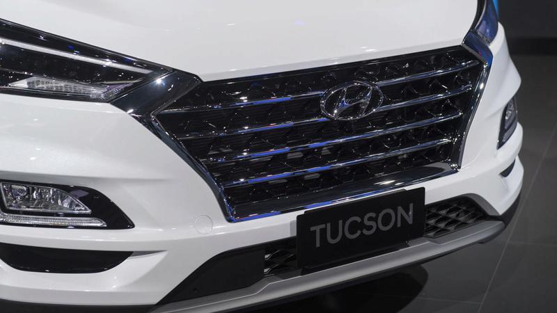 2015 - [Hyundai] Tucson III - Page 8 3e291f10
