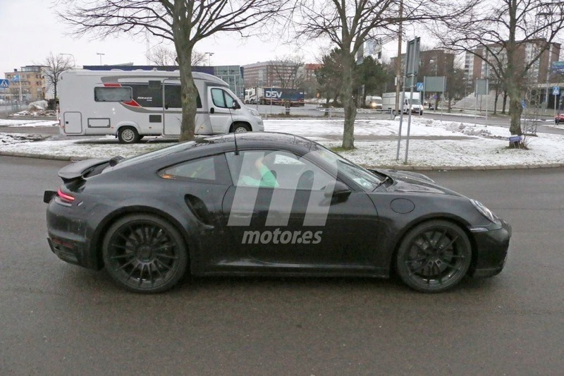 2018 - [Porsche] 911 - Page 5 3fb20c10