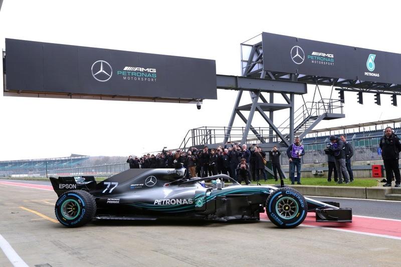 [Sport] Tout sur la Formule 1 - Page 39 40c51a10