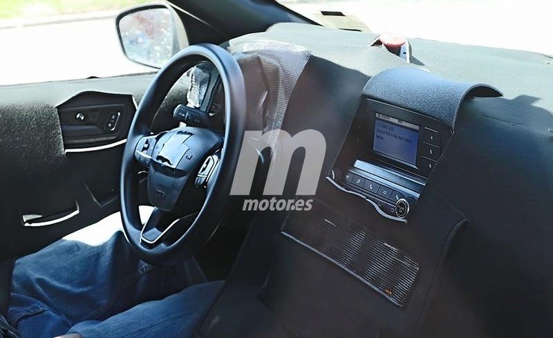 2018 - [Ford] Kuga III 416d0310