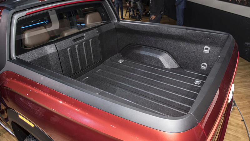 2018 - [Volkswagen] Atlas Tanoak concept 418c7e10