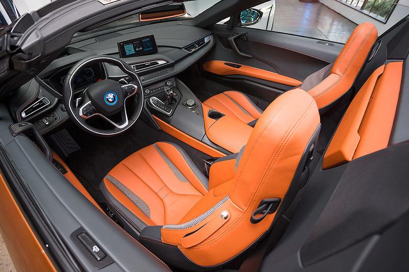 2013 - [BMW] i8 [i12] - Page 23 42a51f10