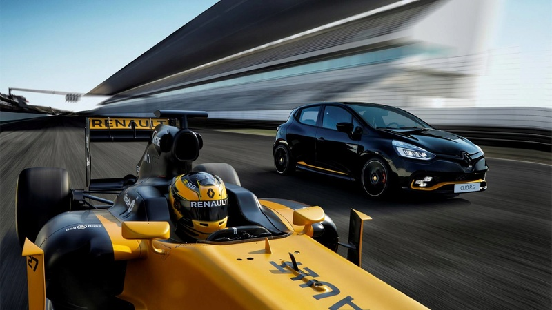 2016 - [Renault] Clio IV restylée - Page 9 42e5be10