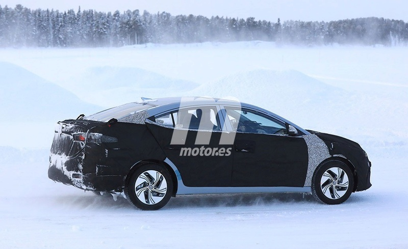 2015 - [Hyundai] Elantra - Page 4 43f26f10